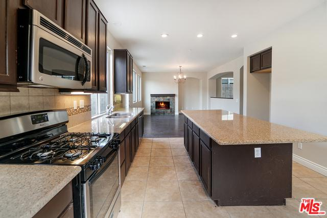 7256 Helena Place, Fontana, CA 92336 (MLS #18417222) :: The John Jay Group - Bennion Deville Homes