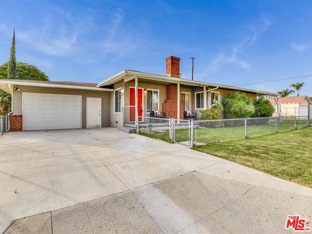 22103 Runnymede Street, Canoga Park, CA 91303 (MLS #18417262) :: The John Jay Group - Bennion Deville Homes