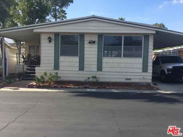17350 Temple Avenue #216, La Puente, CA 91744 (MLS #18417450) :: The Sandi Phillips Team