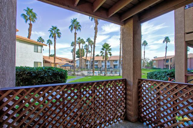 78650 Avenue 42 #515, Bermuda Dunes, CA 92203 (MLS #18417478PS) :: The John Jay Group - Bennion Deville Homes