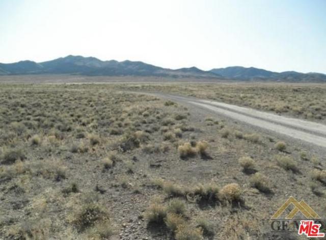 0 Carrisa Highway, San Luis Obispo, CA 93461 (MLS #18417484) :: Hacienda Group Inc