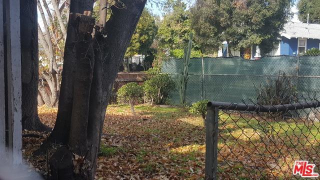 306 Ventura Street, Altadena, CA 91001 (MLS #18417690) :: Deirdre Coit and Associates