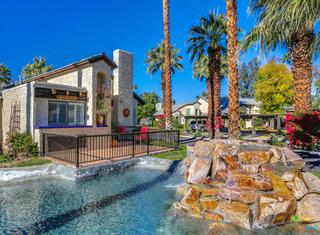 39 Pueblo Vista Drive, Palm Springs, CA 92264 (MLS #18417898PS) :: Deirdre Coit and Associates