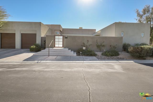 1615 Savvy Court, Palm Springs, CA 92262 (MLS #18417972PS) :: Brad Schmett Real Estate Group
