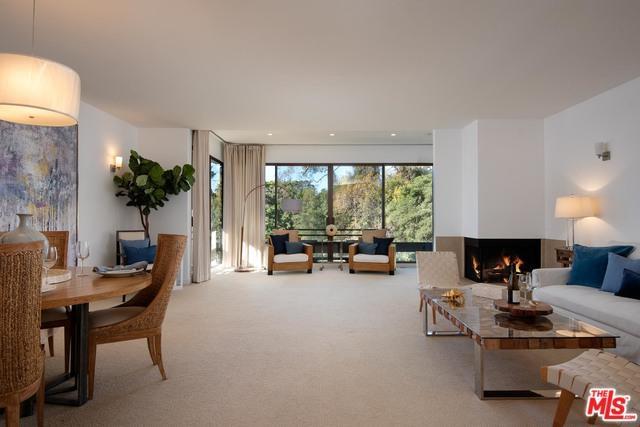 1340 Plaza De Sonadores, Santa Barbara, CA 93108 (MLS #19418656) :: The John Jay Group - Bennion Deville Homes
