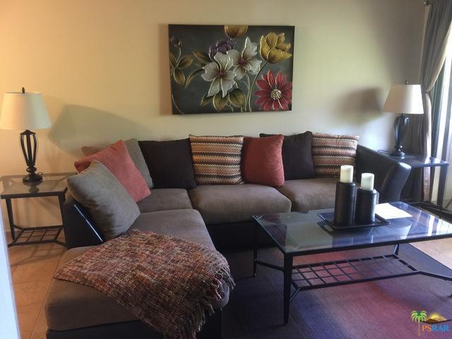 2821 Los Felices Circle #205, Palm Springs, CA 92262 (MLS #19419062PS) :: Brad Schmett Real Estate Group