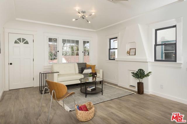 2233 W Avenue 33 #2233, Los Angeles (City), CA 90065 (MLS #19419970) :: The John Jay Group - Bennion Deville Homes