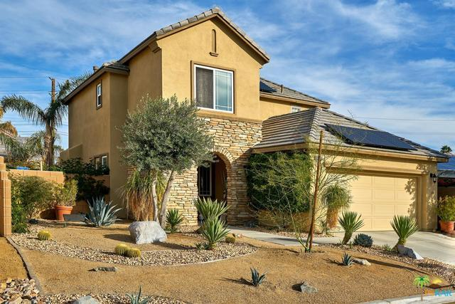 31744 Calle Amigos, Cathedral City, CA 92234 (MLS #19420310PS) :: Brad Schmett Real Estate Group