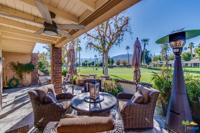 227 Serena Drive, Palm Desert, CA 92260 (MLS #19420512PS) :: The Sandi Phillips Team