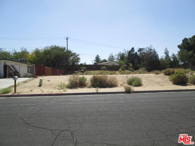 16397 La Paz, Victorville, CA 92395 (MLS #19420602) :: Hacienda Group Inc