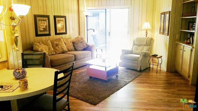 39345 Moronga Canyon Drive, Palm Desert, CA 92260 (MLS #19421148PS) :: The John Jay Group - Bennion Deville Homes