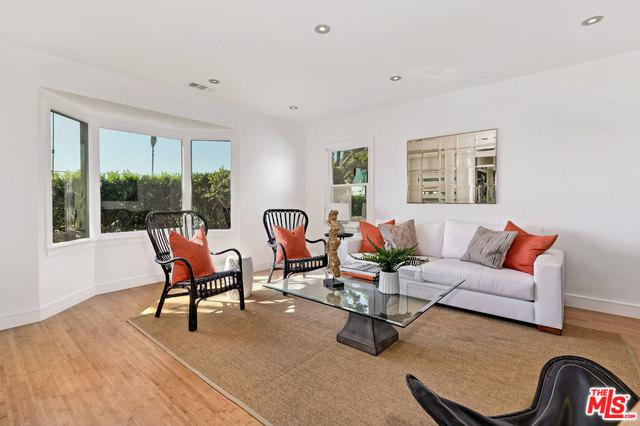 2778 Sawtelle, Los Angeles (City), CA 90064 (MLS #19421998) :: The Sandi Phillips Team