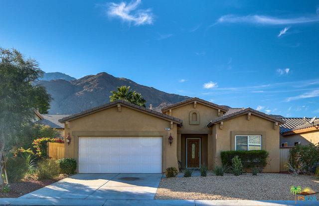 3971 Vista Dunes, Palm Springs, CA 92262 (MLS #19422138PS) :: Brad Schmett Real Estate Group