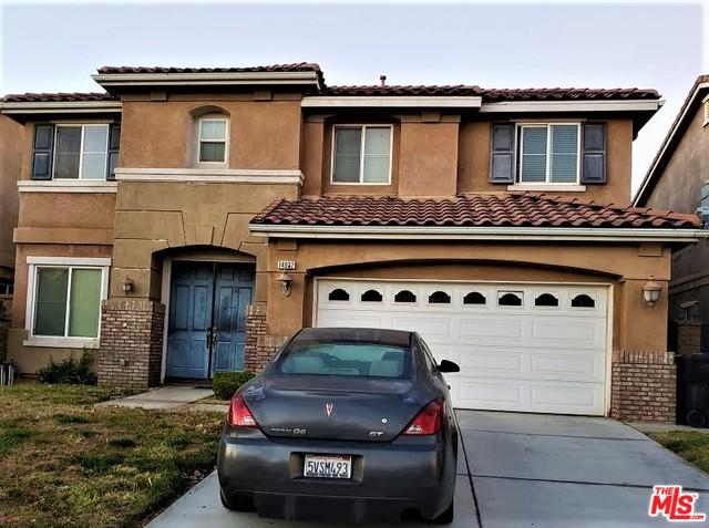 14932 Colby Place, Fontana, CA 92337 (MLS #19422286) :: The Jelmberg Team