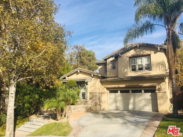 2939 Hawks Pointe Drive, Fullerton, CA 92833 (MLS #19422600) :: The John Jay Group - Bennion Deville Homes