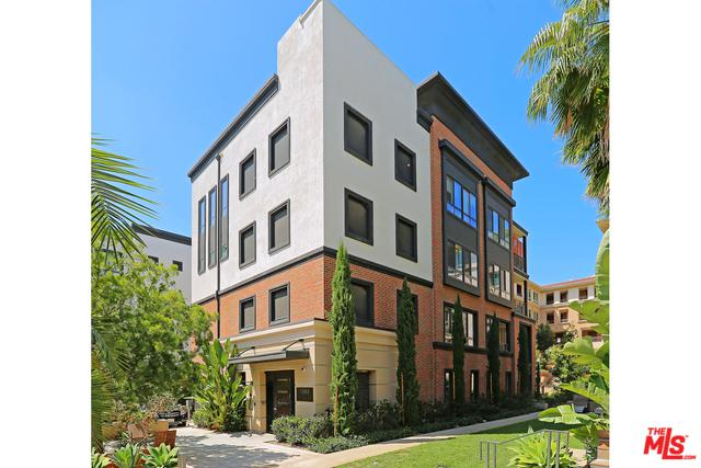 12883 Runway Road #2, Playa Vista, CA 90094 (MLS #19422774) :: The Sandi Phillips Team