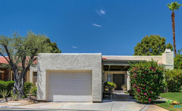 6226 Paseo De La Palma, Palm Springs, CA 92264 (MLS #19422908PS) :: Hacienda Group Inc