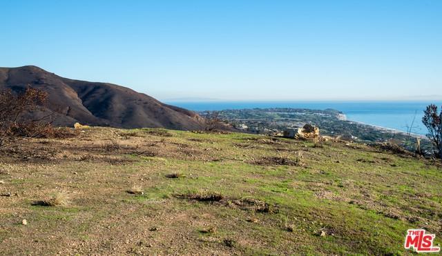 5744 Trancas Canyon Road, Malibu, CA 90265 (MLS #19422990) :: The John Jay Group - Bennion Deville Homes