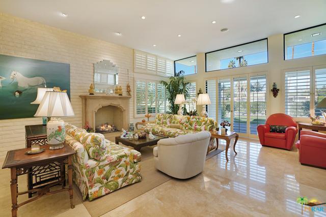 47140 Crystal, Indian Wells, CA 92210 (MLS #19423270PS) :: Brad Schmett Real Estate Group
