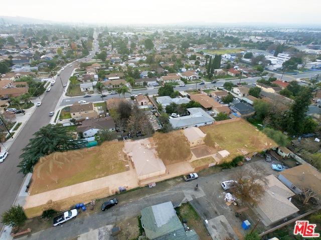 2521 Burkett Road, El Monte, CA 91732 (MLS #19423326) :: Hacienda Group Inc