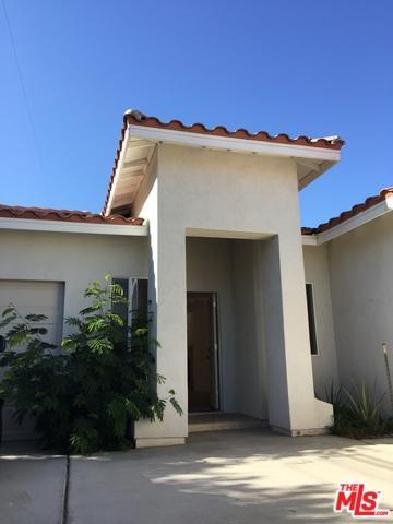 44835 Santa Ynez Avenue, Palm Desert, CA 92260 (MLS #19423328) :: Hacienda Group Inc