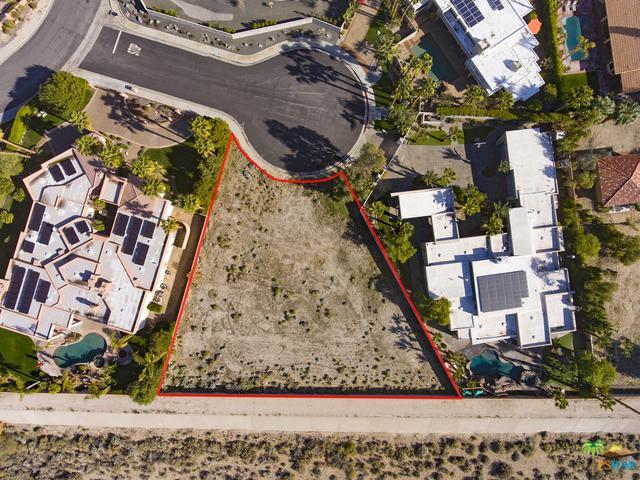 3265 Corsica Court, Palm Springs, CA 92264 (MLS #19423366PS) :: Brad Schmett Real Estate Group