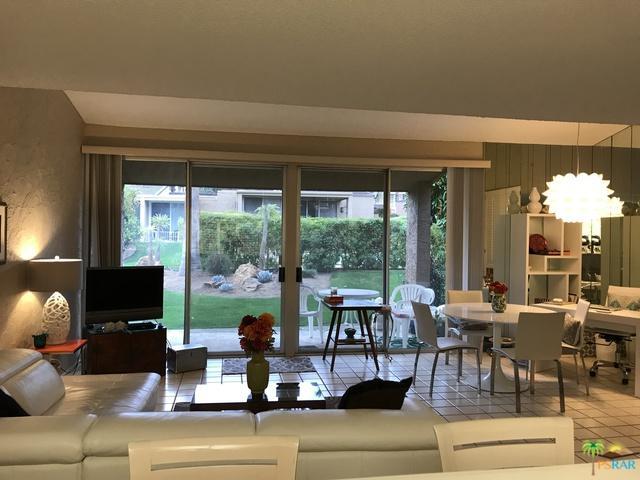 73511 Dalea Lane, Palm Desert, CA 92260 (MLS #19423500PS) :: The John Jay Group - Bennion Deville Homes