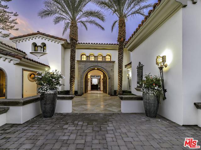 52647 Via Savona, La Quinta, CA 92253 (MLS #19423892) :: Brad Schmett Real Estate Group
