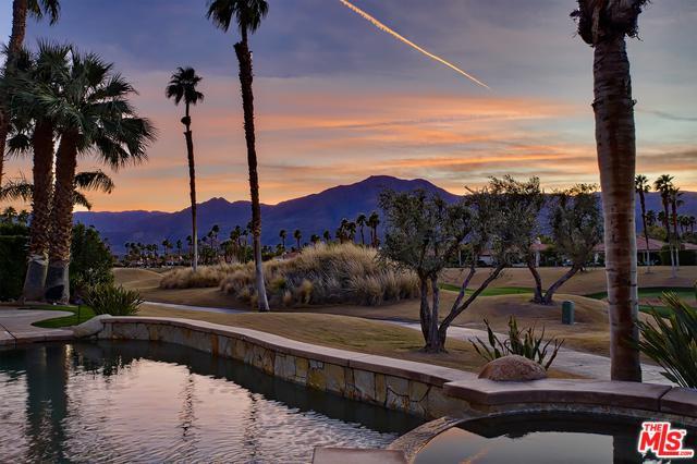 56015 Winged Foot, La Quinta, CA 92253 (MLS #19423894) :: Hacienda Group Inc