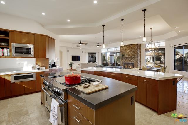 39100 Vista Dunes Road, Rancho Mirage, CA 92270 (MLS #19424152PS) :: Brad Schmett Real Estate Group