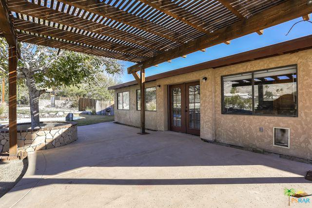 65910 12th Street, Desert Hot Springs, CA 92240 (MLS #19424342PS) :: Brad Schmett Real Estate Group
