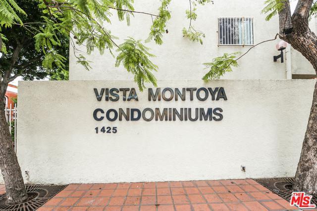 1425 W 12th Street #248, Los Angeles (City), CA 90015 (MLS #19424594) :: The John Jay Group - Bennion Deville Homes