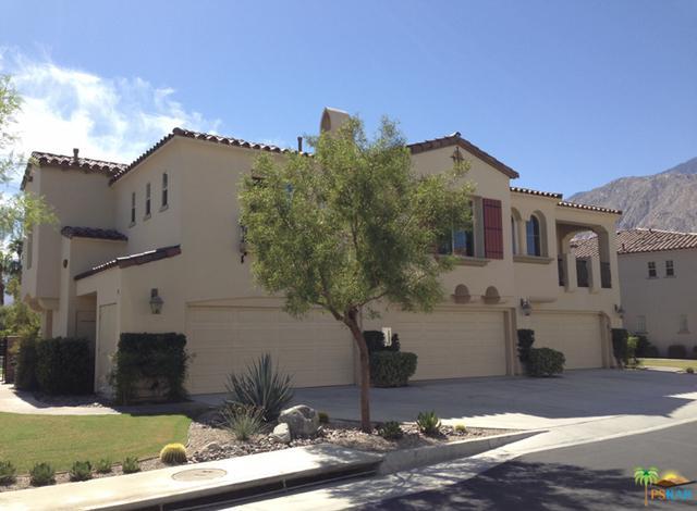 1369 Yermo Drive, Palm Springs, CA 92262 (MLS #19424762PS) :: Hacienda Group Inc