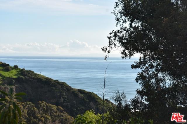 15856 Seabec Circle, Pacific Palisades, CA 90272 (MLS #19424986) :: The Sandi Phillips Team