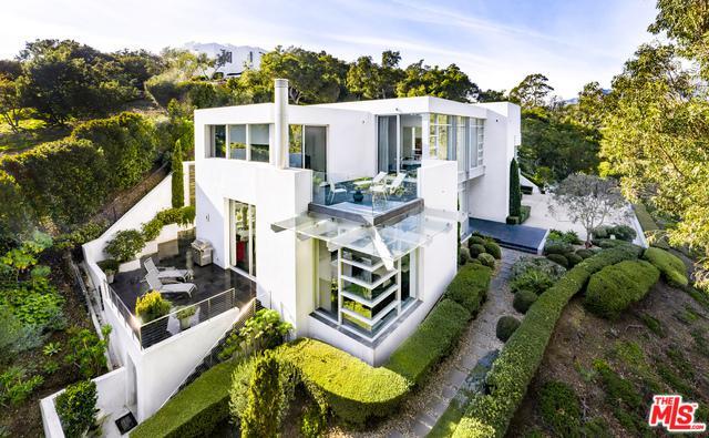 396 Woodley Road, Montecito, CA 93108 (MLS #19425340) :: Deirdre Coit and Associates