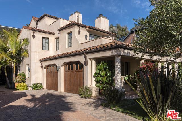 637 E Micheltorena Street, Santa Barbara, CA 93103 (MLS #19425358) :: Hacienda Group Inc