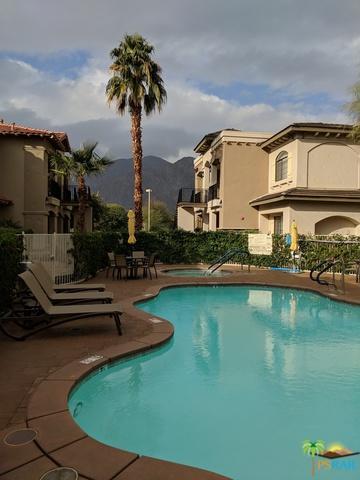 50630 Santa Rosa Plaza #3, La Quinta, CA 92253 (MLS #19425676PS) :: The Sandi Phillips Team