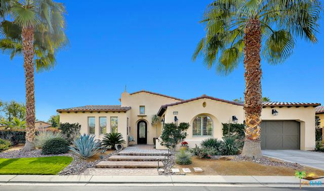 81837 Contento, La Quinta, CA 92253 (MLS #19425816PS) :: Brad Schmett Real Estate Group