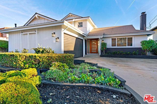 4514 Wawona Street, Los Angeles (City), CA 90065 (MLS #19425988) :: Hacienda Group Inc