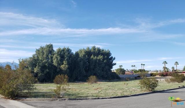 77730 Mountain View, Palm Desert, CA 92211 (MLS #19426458PS) :: Hacienda Group Inc