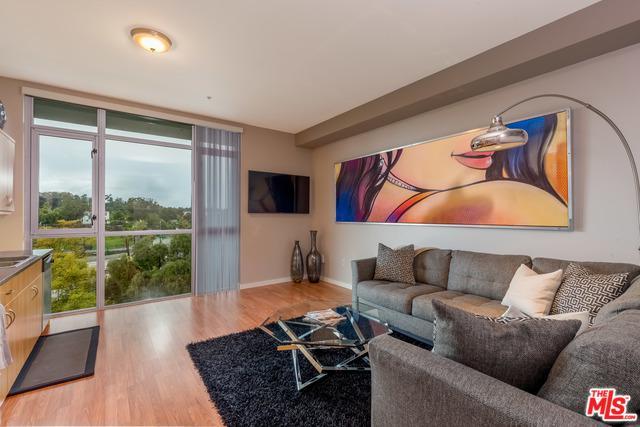 889 Date Street #420, San Diego (City), CA 92101 (MLS #19426520) :: Deirdre Coit and Associates