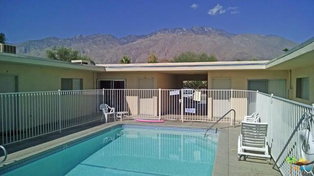120 S Saturmino Drive, Palm Springs, CA 92262 (MLS #19426790PS) :: Brad Schmett Real Estate Group