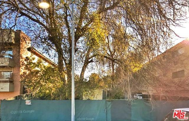 5118 Laurel Canyon, Valley Village, CA 91607 (MLS #19426800) :: Hacienda Group Inc
