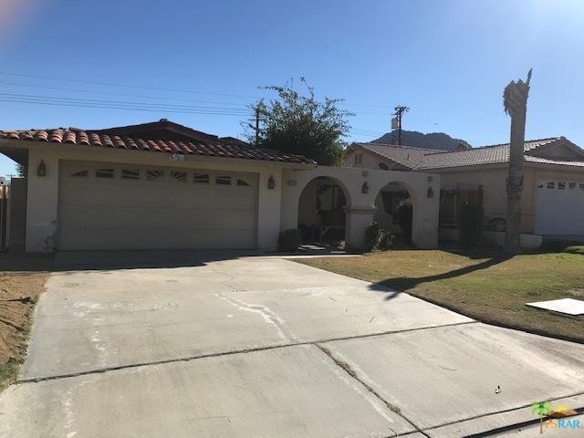 51754 Avenida Vallejo, La Quinta, CA 92253 (MLS #19426870PS) :: Brad Schmett Real Estate Group