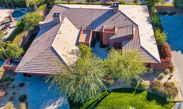 50455 Via Puente, La Quinta, CA 92253 (MLS #19427172PS) :: Brad Schmett Real Estate Group