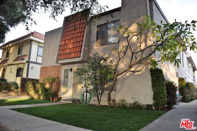 114 S Marguerita Avenue, Alhambra, CA 91801 (MLS #19427700) :: Hacienda Group Inc