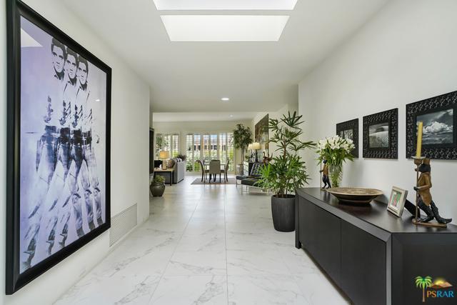 4 Bryn Mawr Street, Rancho Mirage, CA 92270 (MLS #19427944PS) :: Brad Schmett Real Estate Group