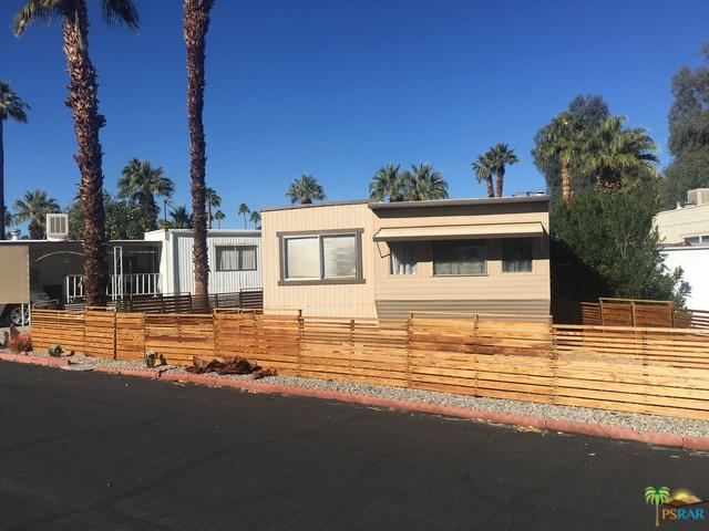 26 Cleveland Street, Cathedral City, CA 92234 (MLS #19428024PS) :: Brad Schmett Real Estate Group