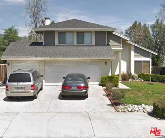 2258 La Salle Avenue, San Bernardino (City), CA 92407 (MLS #19428060) :: Hacienda Group Inc