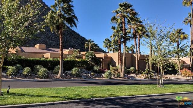 18 Sky Sail Drive, Rancho Mirage, CA 92270 (MLS #19428214PS) :: Brad Schmett Real Estate Group